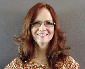 Kathy Heitmeyer